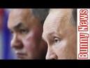 Экономика России страдает от САНКЦИЙ на оружие, Россия ломает свои зубы об Украину