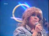 Samantha Fox - Touch Me I Want Your Body totp2