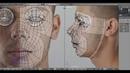Blender speed modeling- Head