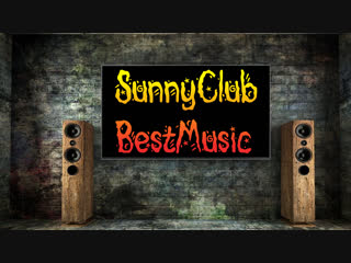 SunnyClub BestMusic