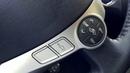 Prius Plug-In 2012. А что у нее в внутри. Часть 2