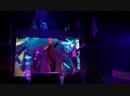 YUZH-MONTE KARLO (LIVE)