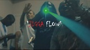 Dooski Tha Man Jigga Flow Official Video