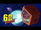 Kuplinov ► Play ОЧЕНЬ ДОБРАЯ ПЛАНЕТА ► 60 Parsecs! #6