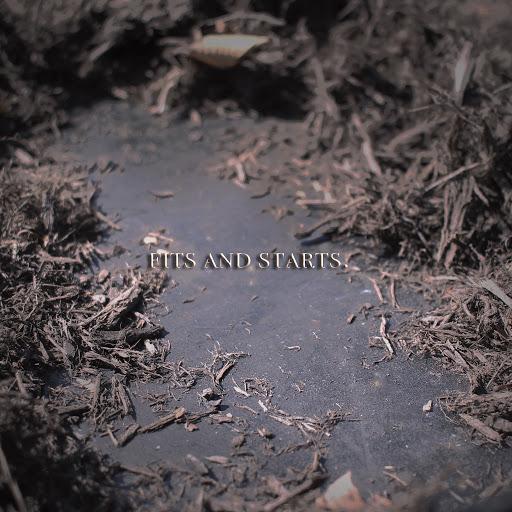 Alesana альбом Fits and Starts