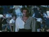 Adriano Celentano - L`ora E`Giunta