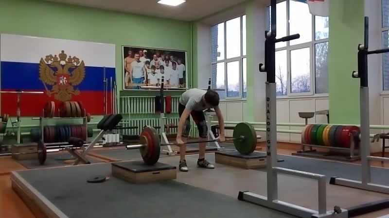 Андрей Смелянец-06 г/р-на гр п/пшв.ттолч.-60 кг(соб. вес 51.20), Максим Александров-06 г/р-50 кг.(соб. вес 40.65).