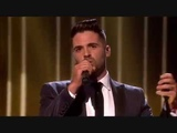 Ben Heanow Journey of The X Factor UK 2014 (All Songs)