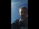 Влад Марченко - Live