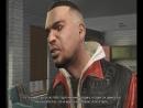 Grand Theft Auto TBoGT Дела становятся серьёзнее