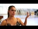 SLs Звездный челлендж. Маргарита Мамун - балерина