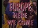 Arsenal Season Review 1996-97. Заставка