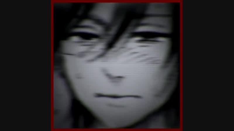Shingeki no kyojin manga vines