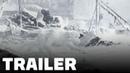 Metro Exodus - Opening Cinematic Trailer