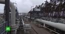 Энергореформа в Германии открывает новые возможности для поставок российского газа