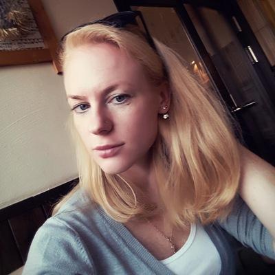 Катёна Секунова