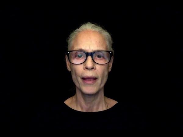 Sônia Braga cobra de Rosa Weber e do TSE providências sobre os crimes da campanha de Bolsonaro