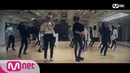 비와이 feat. 태민 - Pinocchio (dance practice)