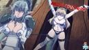 Аниме приколы / Anime COUB 30