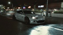 Subaru BRZ / NEED FOR SPEED / CINEMATIC