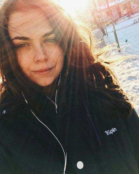 Ирина артемова сиськи никак