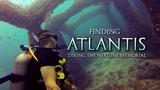 GoPro Hero 3 Scuba Diving the Neptune Memorial Reef