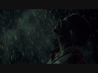 Hannibal (Ганнибал) [Fan-made video]