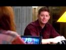 Dean/Charlie - Relax Take It Easy (Deanarlie)