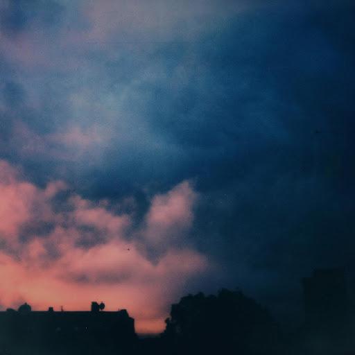 Алина Орлова альбом The Break-Up Blues