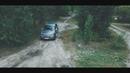 Тест-драйв Mercedes ML 350