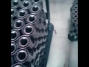 Auto car bearing DAC387237