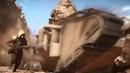 Battlefield 1 RYTP Youtube Poop Противостояние Фокина RIPCOD