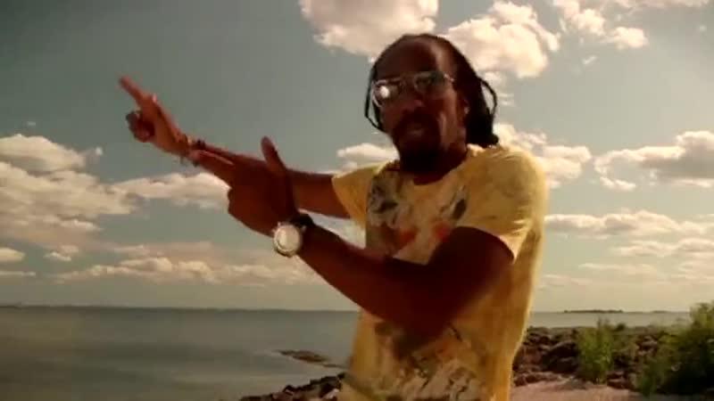 Milk Sugar feat. Gary Nesta Pine - Let The Sun Shine