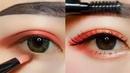 Beautiful Eye Makeup Tutorial Compilation ♥ 2019 ♥ 125