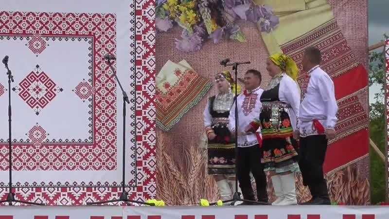 00033 Семык Иж -Бобья 2018 .