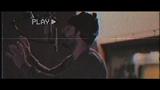 jon bellion - glory sound prep documentary