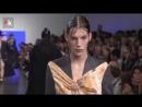 Maison Margiela S/S19 Джон Гальяно представил свою коллекцию SS19 Maison Margiela во время Недели моды в Париже.