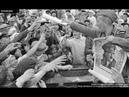 Вся правда о Великой Отечественной Войне 5 часть