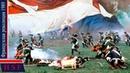 Французская революция. Свет | Шикарный фильм. Исторические документальные фильмы о Франции