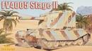 FV4005 Stage II : Для БаБаХи такой Дамаг - это Раз Плюнуть * Песчаная река