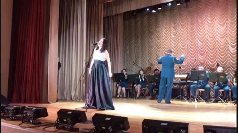 Екатерина Можарова - Верни мне музыку