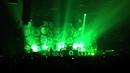 Rammstein Mutter Live @ Ahoy Rotterdam 04-03-2012