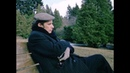 Glenn Gould Works by J S Bach Beethoven Berg Webern Krenek