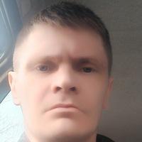 Анкета Ренат Шехмаметьев