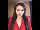 Люся Чеботина - Невеста Глюкоза
