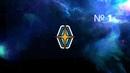 League of Legends режим Одисея : Извлечение (начальная сложность, кадет) № 1