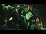 Capital Bra feat. Luciano &amp Eno - Roli Glitzer Glitzer