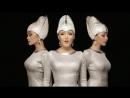 Kesh You - Rıyzamın (Kazak Türkçesi ve Türkiye Türkçesi Alt Yazısı).mp4