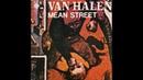Van Halen - Mean Street (HD/Best Quality)