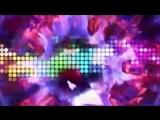 Stockholm Nightlife feat Nathalie Hanberg.mp4